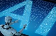 40% ของบริษัทสตาร์ทอัพสาย AI ในยุโรป ไม่ได้นำ AI มาใช้งานจริงอย่างที่กล่าวอ้าง แต่ใช้ชื่อ AI ในการระดมเงินทุนเพิ่มเท่านั้น
