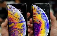 Apple ลดราคา iPhone XS และ iPhone XS Max ในจีนแล้ว สูงสุดเกือบหมื่นบาท หวังใช้มาตรการเดิมเพื่อกระตุ้นยอดขายแบบเดียวกับ iPhone XR