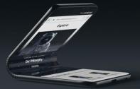 Samsung ซุ่มพัฒนามือถือจอพับได้อีก 2 รุ่น สานต่อ Galaxy Fold คาดมาพร้อมกับดีไซน์สไตล์มือถือฝาพับ ลุ้นเปิดตัวปลายปีนี้