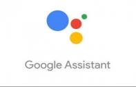 Google Duplex ฟีเจอร์ให้ AI คุยโทรศัพท์แทนคนบน Google Assistant เปิดให้ใช้งานจริงแล้วใน 43 รัฐในสหรัฐฯ