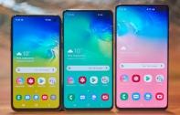 นักวิเคราะห์คนดังเชื่อ ยอดขาย Samsung Galaxy S10 ส่อแววเพิ่มขึ้นกว่าที่คาดการณ์ไว้ หลังคนตัดสินใจเลือกซื้อเพราะสเปกแตกต่างจาก iPhone รุ่นปัจจุบันมาก