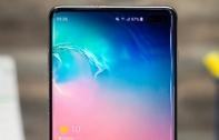 iFixit เผย Samsung Galaxy S10-Series ซ่อมยากมาก และราคาแพง เพราะถ้าจอแตก ต้องเปลี่ยนเซ็นเซอร์สแกนลายนิ้วมือใต้จอด้วยทั้งเซ็ต