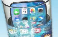 iPhone XI (iPhone 11) จ่อมาพร้อมฟีเจอร์ 3D Touch เวอร์ชันอัปเกรด พร้อมเทคโนโลยีหน้าจอแบบใหม่ สามารถใช้งานในขณะจอเปียกได้