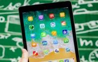 iPad (2019) ราคาประหยัดรุ่นใหม่ ยังคงใช้ดีไซน์เดิม,รองรับ Touch ID และมีช่องหูฟัง ลุ้นเปิดตัวปลายเดือนมีนาคมนี้ พร้อม iPad mini 5
