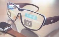 Apple เตรียมเริ่มกระบวนการผลิตแว่น AR ในปี 2020 นี้ คาดมีฟังก์ชันการใช้งานเหมือน iPhone และมาพร้อมกับหน้าจอความละเอียดสูงระดับ 8K