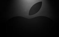 4 สิ่งที่คาดว่าจะเปิดตัวในงานอีเวนท์ของ Apple วันที่ 25 มีนาคมนี้ มีอะไรน่าสนใจบ้าง ?