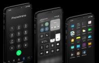 ชมคอนเซ็ปต์ iPhone XI (iPhone 11) จ่ออัปเกรดเป็นกล้องหลัง 3 ตัว, iOS 13 และ Dark Mode บนดีไซน์จอบากขนาดเล็กลง
