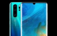 สื่อนอกจับผิด ภาพถ่ายโปรโมต Huawei P30 Pro ที่แท้เป็นภาพจากกล้อง DSLR ด้าน Huawei ชี้แจง ใช้เพื่อการโฆษณาเท่านั้นและขออนุญาตจากต้นฉบับแล้ว