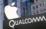 Apple ถูกศาลตัดสินให้จ่ายค่าเสียหายให้ Qualcomm ในคดีละเมิดสิทธิบัตร 3 ฉบับ รวมมูลค่าเกือบพันล้านบาท!