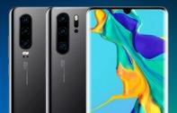 สรุปสเปก Huawei P30 และ Huawei P30 Pro จ่อมาพร้อมกล้องหลัง 4 ตัว ซูม 10 เท่า และ RAM 8 GB ก่อนเปิดตัวทางการ 26 มีนาคมนี้