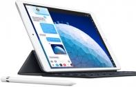 เปิดตัว iPad Air (2019) มาพร้อมหน้าจอขนาด 10.5 นิ้ว, ชิป Apple A12 Bionic, รองรับ Apple Pencil 1 และ Smart Keyboard เคาะราคาเริ่มต้นที่ 17,900 บาท