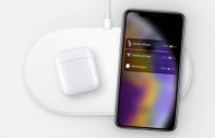 พบภาพ AirPower แท่นชาร์จไร้สาย พร้อม iPhone XS และ AirPods ซ่อนอยู่ในหน้าเว็บไซต์ของ Apple มีลุ้นเปิดตัวเร็ว ๆ นี้