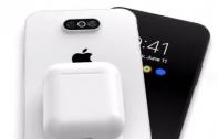 iPhone XI (iPhone 11) จ่อมาพร้อมฟีเจอร์ใหม่ สามารถเป็นแท่นชาร์จสำหรับชาร์จอุปกรณ์อื่นแบบไร้สายได้ คล้ายฟีเจอร์ Wireless PowerShare บน Galaxy S10