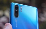 เปรียบเทียบภาพถ่ายในตอนกลางคืน ระหว่าง Huawei P30 Pro vs Samsung Galaxy S10+ vs Pixel 3 รุ่นไหนถ่ายภาพได้คมชัดและเก็บรายละเอียดของภาพได้ดีกว่า ?