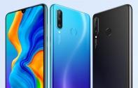 เปิดตัว Huawei P30 Lite มือถือระดับกลางน้องใหม่ มาพร้อมกล้องหลัง 3 ตัว, ชิป Kirin 710 และ RAM สูงสุด 6 GB บนดีไซน์จอบากหยดน้ำ เคาะราคาที่หมื่นต้น ๆ
