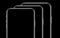 iPhone รุ่นปี 2020 ส่อแววอัปเกรดครั้งใหญ่ เปลี่ยนไปใช้หน้าจอแบบ OLED ครบทั้ง 3 รุ่น และปรับขนาดหน้าจอใหม่ทั้งหมด คาดรุ่นท็อป มาพร้อมหน้าจอใหญ่ถึง 6.67 นิ้ว