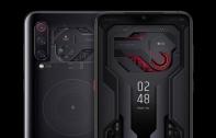 Xiaomi Mi 9 Explorer Edition ขึ้นแท่น มือถือ Android ที่แรงที่สุดบน AnTuTu ประจำเดือนมีนาคม 2019