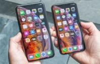 Apple ปรับราคา iPhone XR, iPhone XS และ iPhone XS Max ลงอีกครั้งที่ประเทศจีน หลังรัฐบาลประกาศลดภาษีมูลค่าเพิ่ม