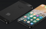 iPhone SE 2 รุ่นสานต่อ จ่อคืนชีพในชื่อ iPhone XE คาดมาพร้อมหน้าจอขนาด 4.8 นิ้ว และกล้อง 12MP บนดีไซน์เดียวกับ iPhone X