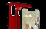iPhone XI (iPhone 11) กับคลิปคอนเซ็ปต์ล่าสุด พร้อมแนวคิด iOS 13 และฟีเจอร์ใหม่ ๆ บน iPhone ที่ผู้ใช้ส่วนใหญ่อยากให้มี