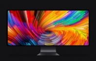Apple Display จอมอนิเตอร์จาก Apple อาจเปิดตัวในปลายปีนี้ คาดมาพร้อมหน้าจอขนาด 31.6 นิ้ว แบบ mini-LED ความละเอียดสูงถึง 6K!