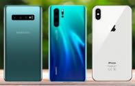 [Blind Test] เปรียบเทียบภาพถ่ายระหว่าง Huawei P30 Pro, Samsung Galaxy S10+ และ iPhone XS แบบไร้อคติ ภาพจากสมาร์ทโฟนรุ่นใดจะได้คะแนนโหวตมากกว่า มาดูคำตอบกัน!