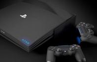 PlayStation 5 เครื่องเล่นเกมคอนโซลรุ่นสานต่อ มีลุ้นเปิดตัวกลางปีนี้! และวางจำหน่ายในปี 2020 คาดเคาะราคาที่ 16,990 บาท