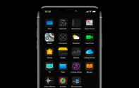 iOS 13 จ่ออัปเกรดครั้งใหญ่ พร้อมฟีเจอร์ใหม่หลายอย่าง ทั้ง Dark Mode, ฟีเจอร์ Multiple Windows บน iPad และอื่น ๆ ลุ้นเปิดตัวพร้อมกันในงาน WWDC 2019 มิถุนายนนี้