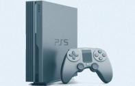 ยืนยันแล้ว PS5 (Play Station 5) รองรับการแสดงผลภาพสูงสุดที่ระดับ 8K, รองรับ VR และรองรับเกมของ PS4 เปิดตัวปีหน้า!