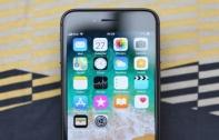 Apple อาจนำ iPhone 8 มาปรับสเปกใหม่ และเปิดขายในเดือนมีนาคม ปี 2020 หวังเจาะตลาดระดับกลาง คาดเคาะราคาที่ 20,900 บาท