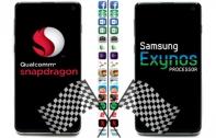เปรียบเทียบความเร็วในการประมวลผลของ Samsung Galaxy S10 รุ่นใช้ชิป Exynos 9820 vs Snapdragon 855 รุ่นไหนเปิดแอปฯ ได้ไวกว่า ชมคลิป