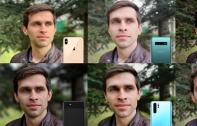 เปรียบเทียบภาพถ่าย Portrait บนเรือธง 6 รุ่นยอดนิยม iPhone XS, Galaxy S10+, LG G8, Pixel 3, Huawei P30 Pro และ OnePlus 6T รุ่นไหนถ่ายภาพได้โดนใจกว่า