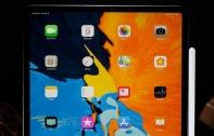 iPad Pro รุ่นรองรับ 5G จ่อเปิดตัวในปี 2021 นี้ คาดยังคงดีไซน์เดิม เน้นอัปเกรดสเปก และรองรับการเชื่อมต่อแบบไร้สายดีขึ้นกว่าเดิม
