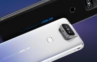 เปิดตัว ASUS Zenfone 6 มือถือเรือธงกล้องหมุนได้ 48MP พร้อมชิป Snapdragon 855, RAM 8 GB และแบตอึด 5,000 mAh แต่เคาะราคาเพียง 17,900 บาท