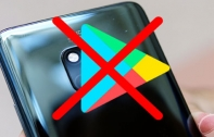 Google ยุติการสนับสนุน Huawei ทั้งระบบ Android, Play Store และบริการอื่น ๆ แล้ว หลัง Huawei โดนสหรัฐฯ ขึ้นบัญชีดำ