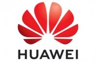 Huawei แถลงแล้ว ยืนยันไม่เทผู้ใช้แน่นอน พร้อมสนับสนุนการอัปเดตซอฟท์แวร์ และความปลอดภัยบนมือถือ HUAWEI ที่มีอยู่ในปัจจุบันต่อไป