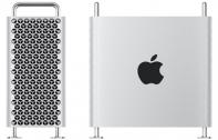 เปิดตัว Mac Pro 2019 พลิกโฉมดีไซน์ใหม่หมดแบบ Modular อัปเกรดฮาร์ดแวร์ได้ ระบายความร้อนได้ดีกว่าเดิม เคาะราคาเริ่มต้นที่ 2 แสนบาท คาดตัวท็อปราคาทะลุล้าน!