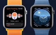 เปิดตัว watchOS 6 ครั้งแรกกับ App Store บน Apple Watch พร้อมแอปฯ ตรวจจับความดังของเสียง รองรับเครื่องคิดเลขและเครื่องบันทึกเสียงในตัว