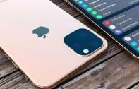 iPhone XI ส่อแววตัดฟีเจอร์ 3D Touch ออกแล้ว หลัง iOS 13 บอกใบ้ฟีเจอร์ใหม่ในชื่อ Peek และ Quick Action ที่มีการทำงานคล้าย Haptic Touch บน iPhone XR