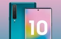 Samsung Galaxy Note 10 เผยผลทดสอบ Benchmark ยืนยันรุ่นท็อป มาพร้อม RAM 12 GB และชิปเซ็ต Exynos 9825 ลุ้นเปิดตัวทางการสิงหาคมนี้