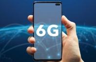 Samsung ประกาศเริ่มพัฒนาเครือข่าย 6G ในประเทศเกาหลีใต้แล้ว