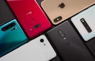 ผลสำรวจชี้ Huawei และ iPhone เป็นสมาร์ทโฟนที่มีความทนทานมากที่สุด และมีปัญหาส่งเคลมน้อยที่สุด