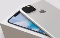 iPhone XI และ iPhone XI Max จ่อมาพร้อมฟีเจอร์ Night Mode ถ่ายภาพในที่แสงน้อยได้คมชัดขึ้นและสว่างขึ้น ท้าชน Night Sight บน Pixel 3