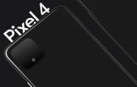 Pixel 4 ว่าที่เรือธงรุ่นใหม่ เผยภาพดีไซน์ล่าสุดจาก Google ยืนยันมาพร้อมกล้องด้านหลังในโมดูลกรอบสี่เหลี่ยม มีลุ้นรองรับการสแกนนิ้วใต้จอ