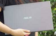 [รีวิว] ASUS VivoBook 15 X512F โน้ตบุ๊กสายทำงานขนาด 15.6 นิ้วรุ่นใหม่ ด้วยดีไซน์ขอบจอบางทั้ง 4 ด้าน, RAM 8 GB, การ์ดจอ NVIDIA GeForce MX250 และนวัตกรรม ErgoLift เคาะราคาที่ 20,990 บาท