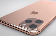 นักวิเคราะห์คาดการณ์ iPhone XI (iPhone 11) ไร้ความสดใหม่ เพราะยังใช้ดีไซน์เดิม หน้าจอขนาดเท่าเดิม