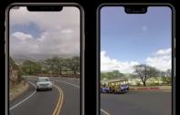 เปรียบเทียบ Apple Maps Look Around และ Google Maps Street View ฟีเจอร์ดูแผนที่แบบเสมือนจริง ทำงานต่างกันแค่ไหน ?