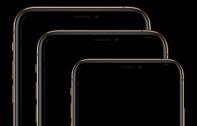 iPhone รุ่นปี 2020 จ่อมาพร้อมหน้าจอแบบ OLED ครบทั้ง 3 รุ่น และหน้าจอไซส์ใหม่ใหญ่สุดที่ 6.7 นิ้ว มีลุ้นรองรับ 5G ด้วย