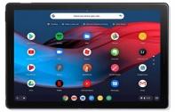Google ยกเลิกแผนพัฒนา Tablet รุ่นต่อไปแล้ว หันมาเน้นพัฒนา Laptop แทน