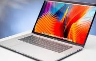 Apple เปิดโปรแกรมซ่อม MacBook Pro 15 นิ้ว รุ่นปี 2015 - 2017 ที่มีปัญหาแบตเตอรี่ สามารถนำมาซ่อมได้ฟรี ไม่มีค่าใช้จ่าย